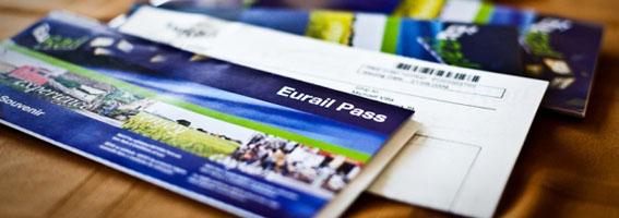 The-tau-Eurail-Global-Pass-va-Eurail-Select-Pass
