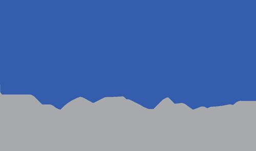 HG-Travel-2012