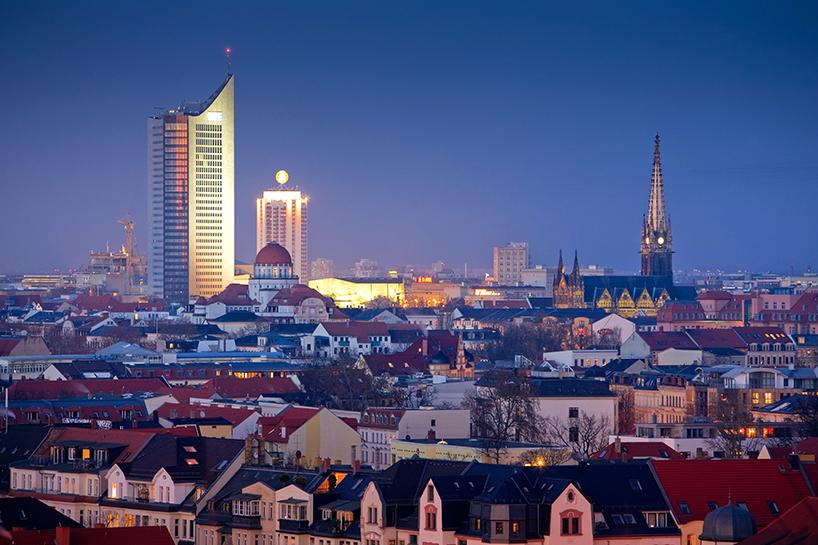 leipzig-skyline-at-night
