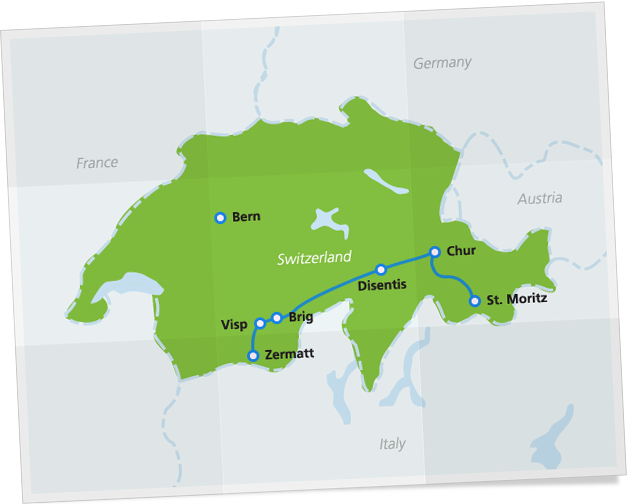 Hanh-trinh-tau-Glacier-Express