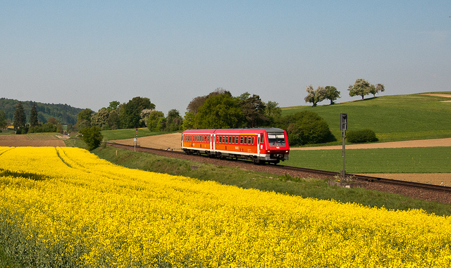 German-Rail-Pass-Promotion-Sit-and-Save