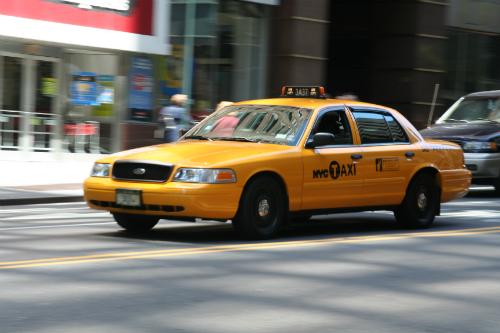 New-York-Taxi-JPG-7695-1435889759