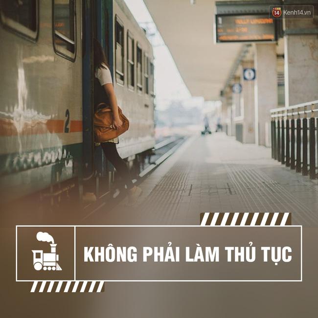 Du lich Chau Au bang tau hoa 2