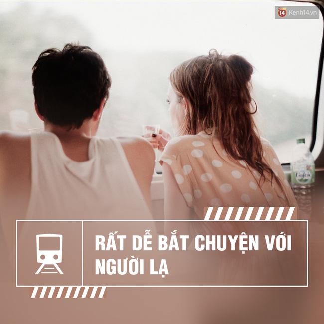 Du lich Chau Au bang tau hoa 5