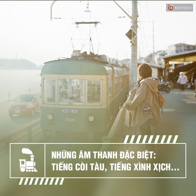 Du lich Chau Au bang tau hoa 7