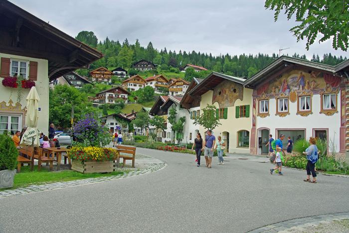 Mittenwald 3