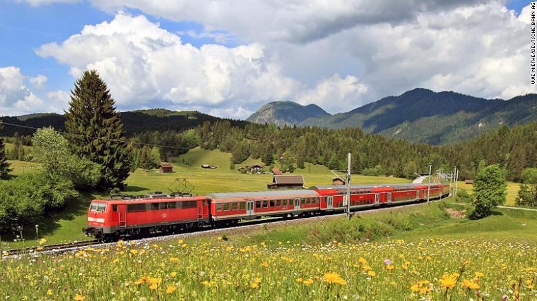 germany-railways-1