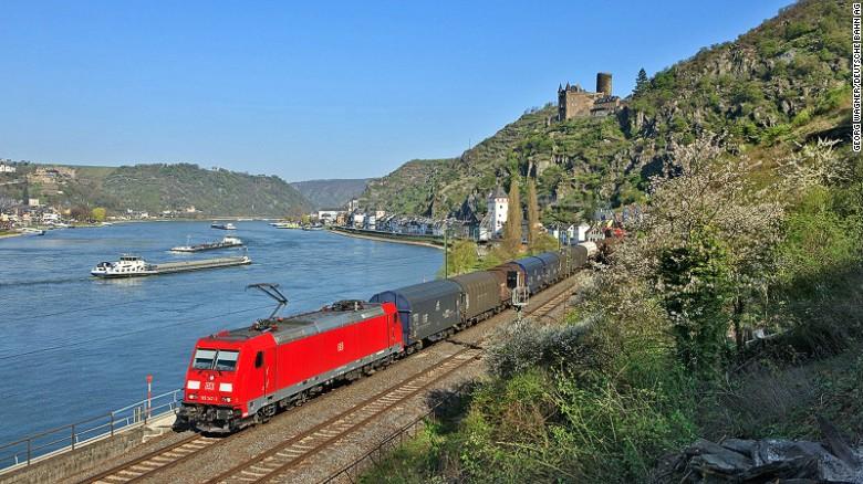 germany-railways-2