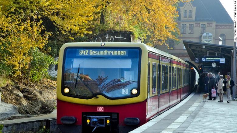 germany-railways-5