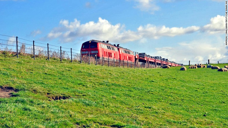 germany-railways-7