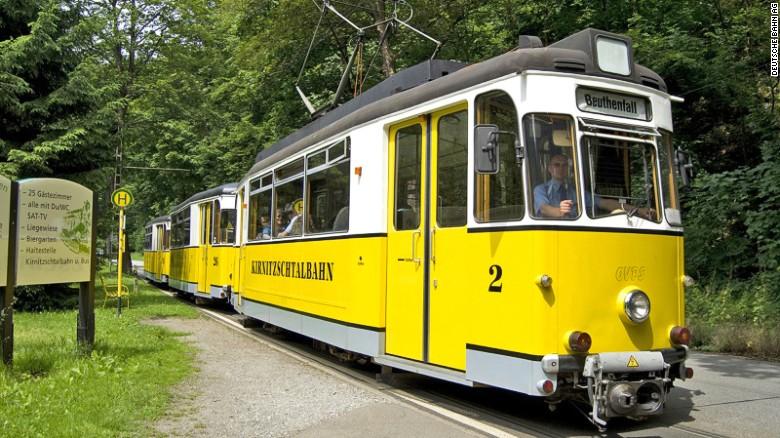 germany-railways-8