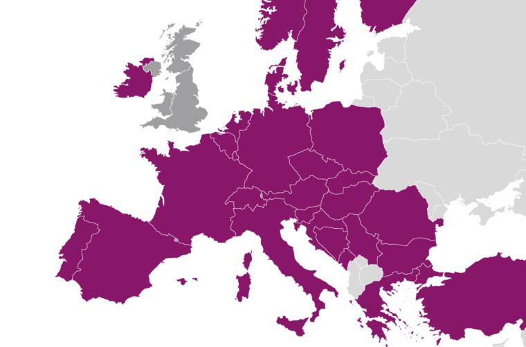 Eurail-Global-Pass