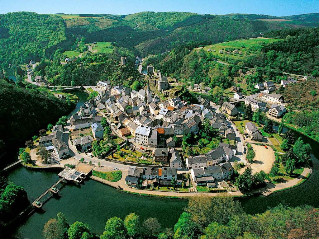 kham-pha-luxembourg-trai-tim-cua-chau-au-2