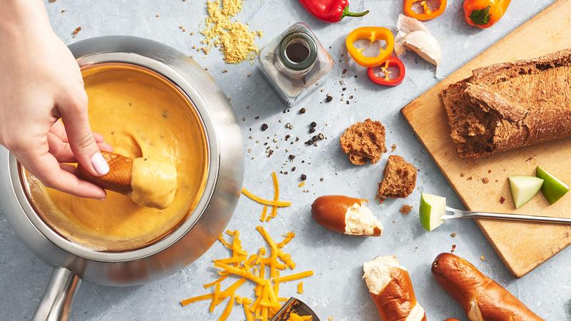 thuong-thuc-lau-pho-mai-cheese-fondue-ngon-kho-cuong-cua-phap-1